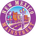 NMMS logo